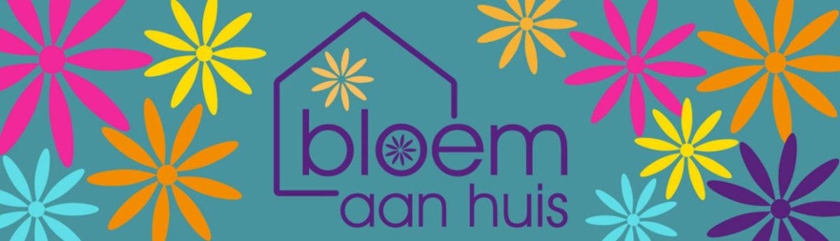 bloemaanhuis
